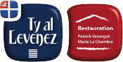 Association Ty al Levenez - Restaurant d'association à Saint-Malo